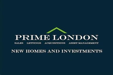 1 bedroom flat for sale london 1 bedroom flat for sale in commercial road london e14