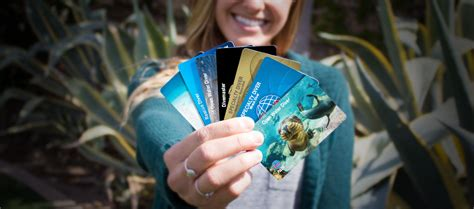 dive card padi the way the world learns to dive 174
