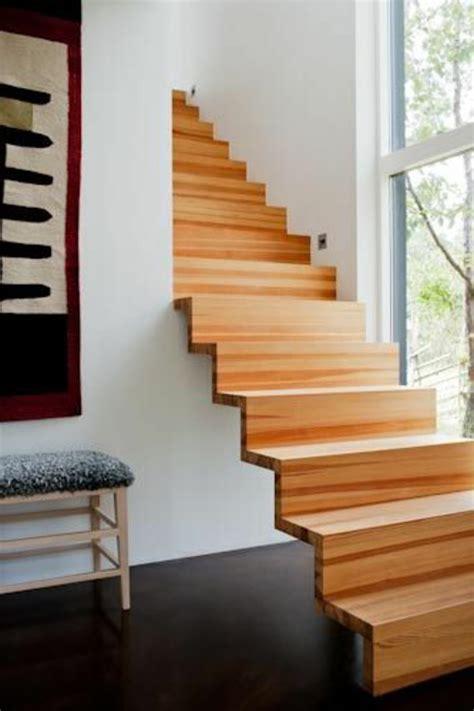Fabriquer Un Escalier En Bois 4174 by 43 Photospour Fabriquer Un Escalier En Bois Sans Efforts