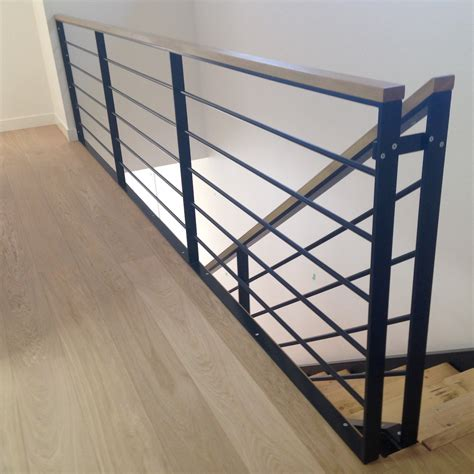 Home Interior Railings by Home Interior Railings