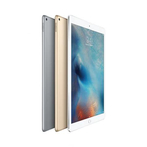 Apple Pro 12 9 Inch Wi Fi 4g Lte 512 Gb Gold apple pro 12 9 inch 4g 64gb wi fi gadgets lab limited