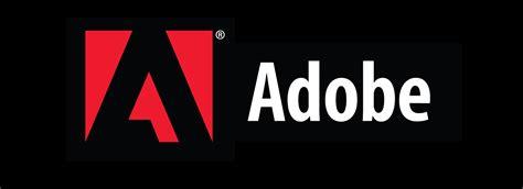 adobe softwares adobe billmeier camera shop
