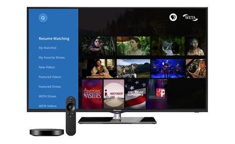 android to tv pbs for android tv pbs anywhere