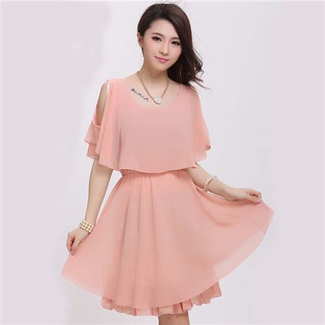 Pink Casual pink casual dresses www pixshark images galleries