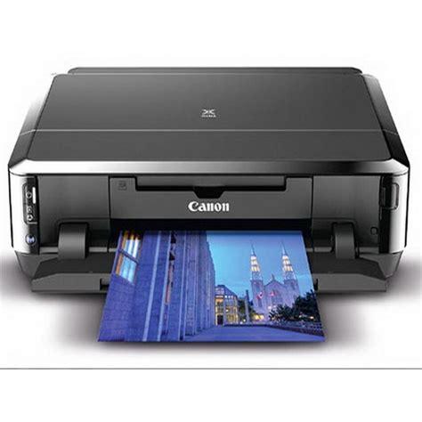 Printer Canon Hitam jual canon printer pixma ip 7270 hitam harga murah