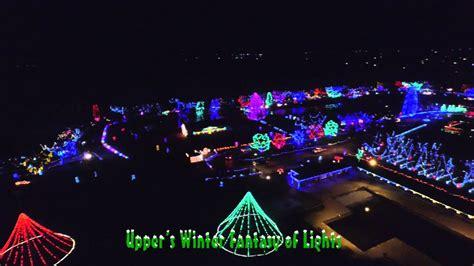 Upper Sandusky Christmas Lights Decoratingspecial Com Sandusky Lights