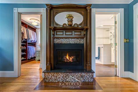 the fireplace brookline fireplace brookline fireplaces