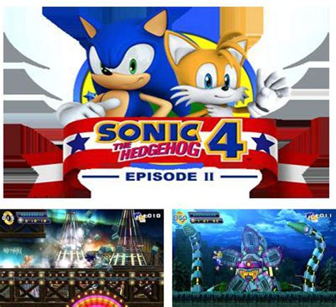 sonic cd apk sonic cd android apk sonic cd free for tablet and phone via torrent