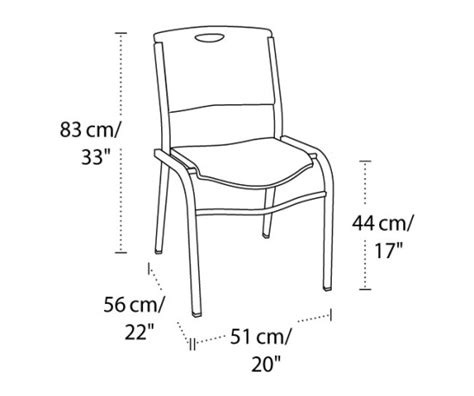 Furniture Standard Dimensions In Cm by Furniture Standard Dimensions In Cm 28 Images Master