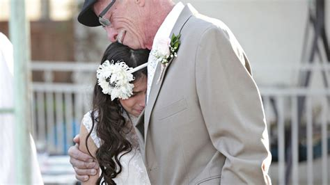 Wedding Aisle Of Memories by Dying Walks 11 Aisle To Give