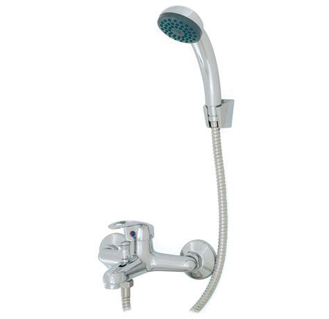 Bath Shower Mixer Diverter 28 bath shower mixer diverter rush shower bath
