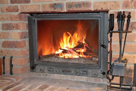 wood burning fireplace heaters singleton council urging residents to ensure their wood