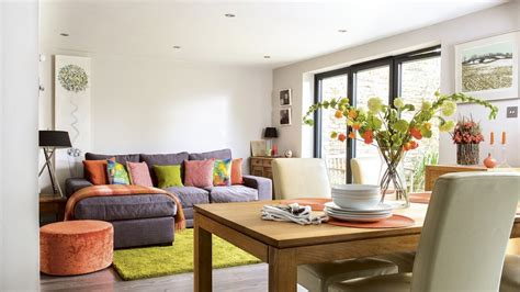 5 Secrets To A Family Friendly Living Room Kids Family