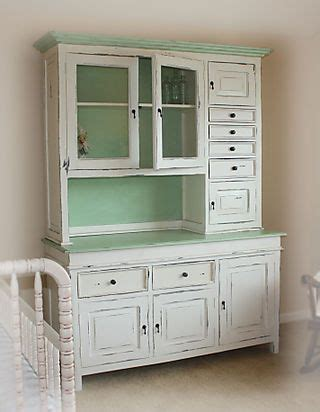 Changing Table Hutch 1000 Ideas About Changing Table Redo On Chevron Valance Monogram Bedding And