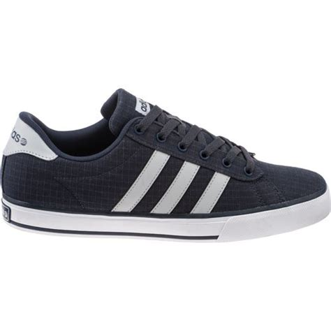 adidas neo classic athletic shoes adidas neo classic athletic shoes