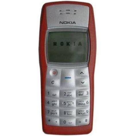 1100 nokia mobile nokia 1100 mobile price specification features nokia