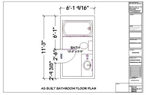 narrow bathroom floor plans 1000 ideas about narrow bathroom on narrow bathroom small narrow bathroom and