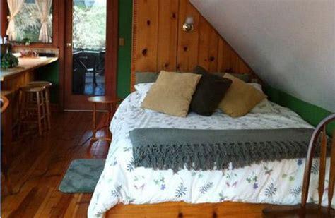 alaska bed and breakfast alaska fireweed house bed and breakfast juneau ak 2017