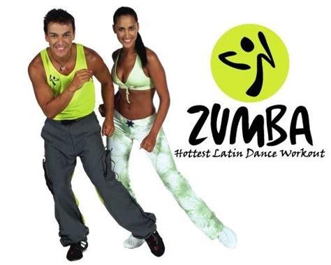 tutorial zumba fitness en español zumba fitness girlscene