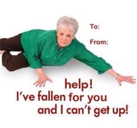 Cheesy Valentine Memes - best 25 cheesy valentines day cards ideas on pinterest