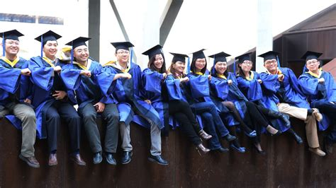 Tongji Mba Ranking by Simba Tongji Enpc Www Whichmba Net The China Mba Review