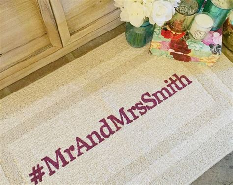 Personalized Kitchen Rugs by Personalized Kitchen Rugs Ehsani Rugs