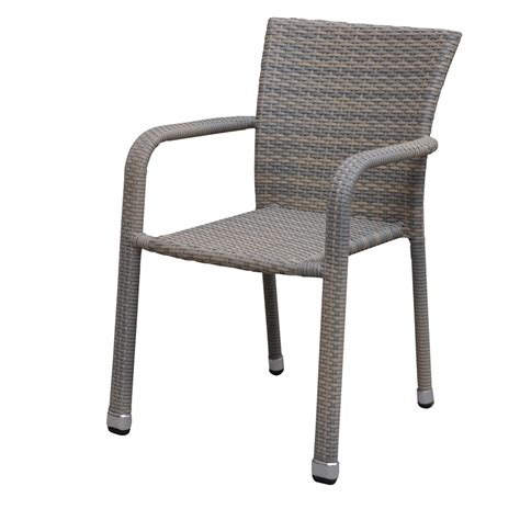 Resin Bistro Chairs Resin Wicker Bistro Chairs Alcee Resin Wicker Outdoor Patio 5 Bar Table And Resin Wicker
