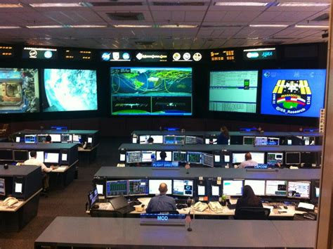 station room nasa mission iss business insider