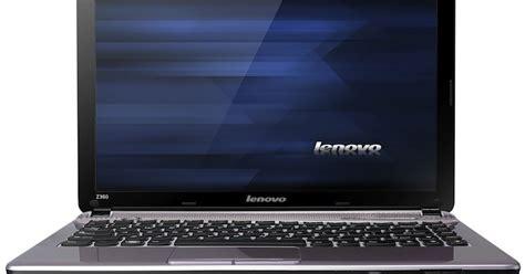 Kipas Prosesor Lenovo Z360 ideapad slashgear page 4