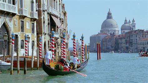 Maxim Venice Set 5 Pcs Dijamin Original venice italy canal wallpaper allwallpaper in 10196 pc