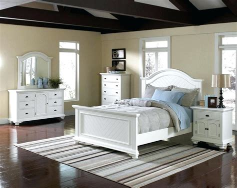Black Master Bedroom Furniture Best Black Bedroom White Bedroom Black Furniture