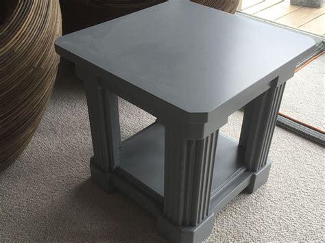 Handmade Bespoke Furniture - furniture dove furniture kitchens york