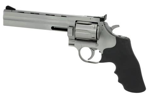Re Volver dan wesson 715 revolver dan wesson