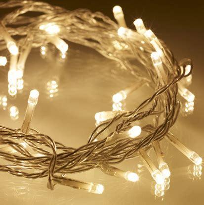 Lu Led Untuk Kamar jual starry light lu led untuk kamar tidur hias