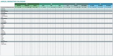 office timeline visual excel schedule free gantt templates