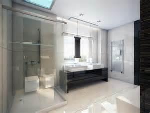 Master Bathroom Vanity Ideas Ba 241 Os Modernos Con Ducha Cincuenta Ideas Estupendas