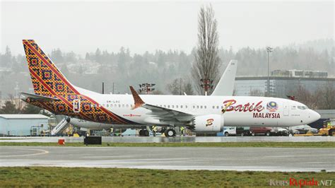 batik air vs malindo pt bestprofit futures news