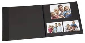Photo Album With Sticky Pages What Photo Album Will Suit My Enlargement Photos Blog Photo Frames Amp Picture Frames Buy