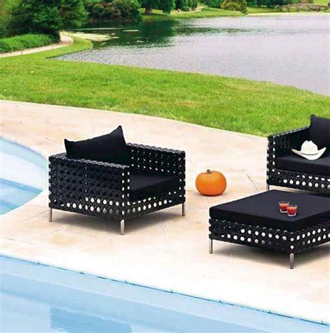 mobili la spezia arredamento esterno la spezia arredo giardino