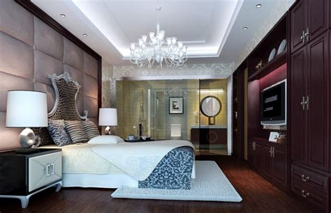 d in bedroom ceiling bedroom ceiling 3d design download 3d house free 3d