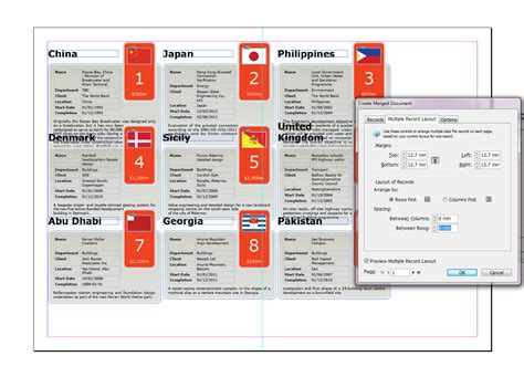 Indesign Spreadsheet by Templates Indesign Spreadsheet Free Greenpointer