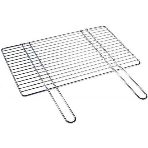 buschbeck bbq fireplace grill rack on sale fast
