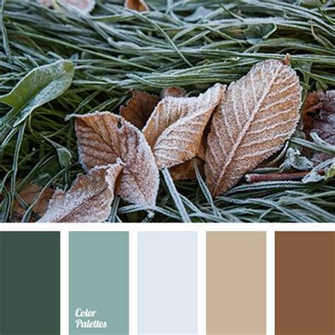 colors that match light green 134 best images about colours and paints on pinterest