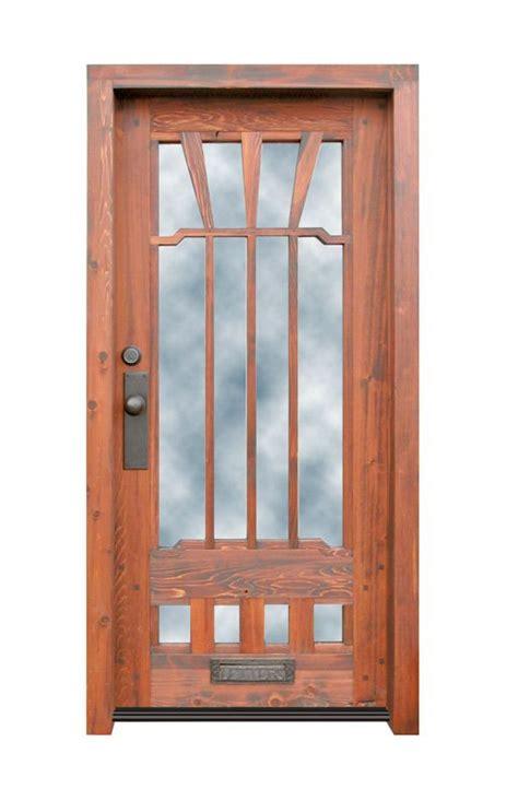 Arts And Crafts Interior Doors 17 Best Images About Zen Doors On Pinterest Entrance Doors Doors And Single Doors