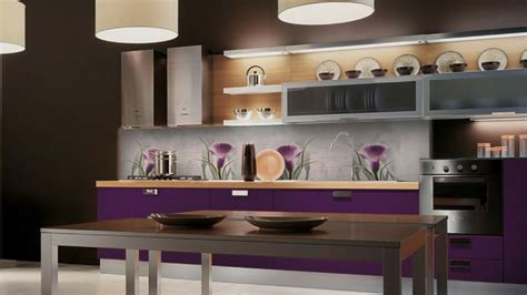 Paraschizzi Cucina Ikea by Paraschizzi Cucina Materiali Consigliati Designandmore