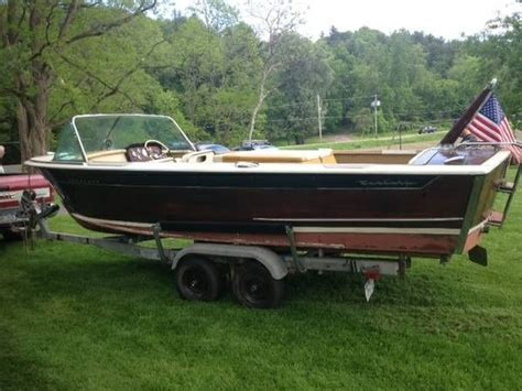 century boats for sale on craigslist century coronado boat for sale from usa