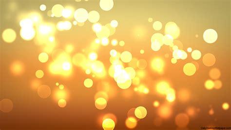 Light Speckle Wallpaper Hd Wallpapers Lights Wallpaper