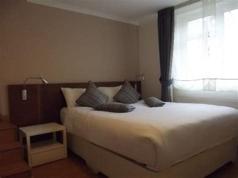 very comfortable futon wonderful short stay apartment in kensington review of
