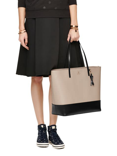 Sawyer Bag By Kate Spade by Kate Spade New York Sawyer Colorblock Alair In