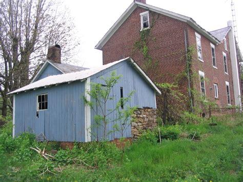 haven house allentown house allentown 28 images 332 n franklin st allentown pennsylvania 18102